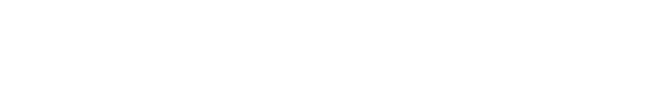 Cesare Bisiccia • Studio Geologico Ambientale